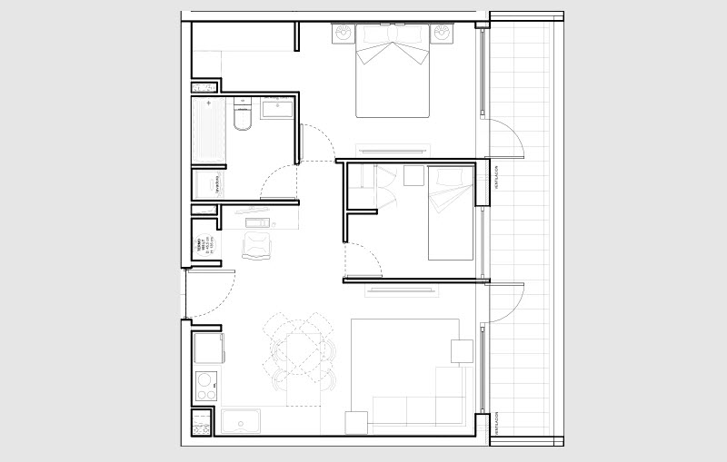 edificio-belmonte---edificio-belmonte-c1a