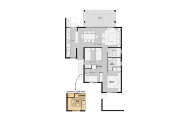 condominio-nueva-arboleda-casa-a