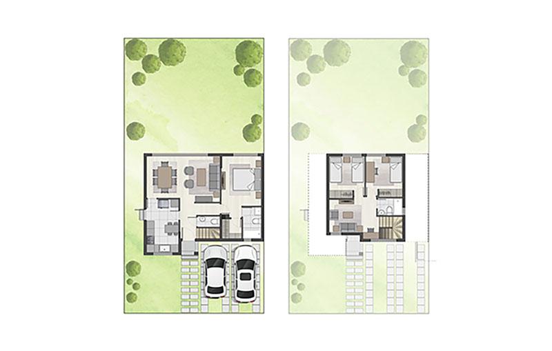 barrio-aguapiedra---etapa-1-casa-b