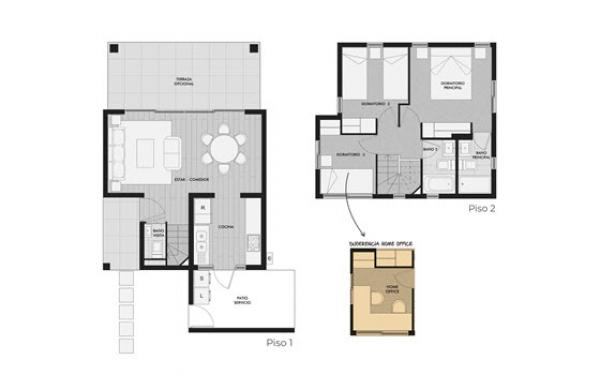 condominio-nueva-arboleda-casa-b