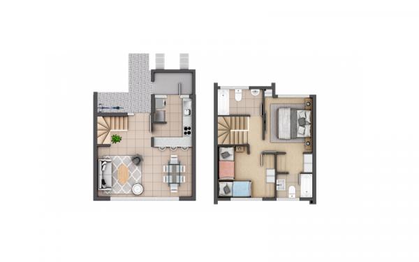 urbano-townhouse-casa-b