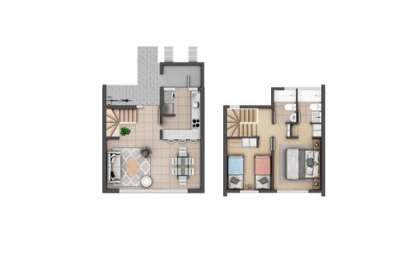 urbano-townhouse-casa-c