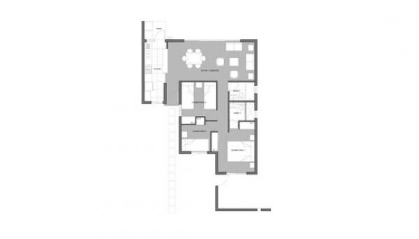 condominio-aires-de-tuqui-casa-limarí