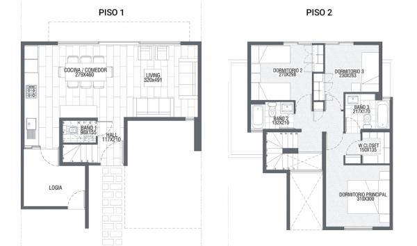 punta-maitenes-casa-88-m2