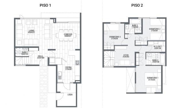 punta-maitenes-casa-110-m2