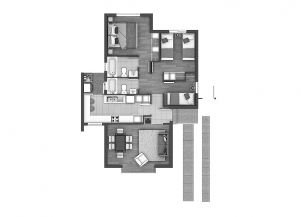 valle-de-labranza-casa-63