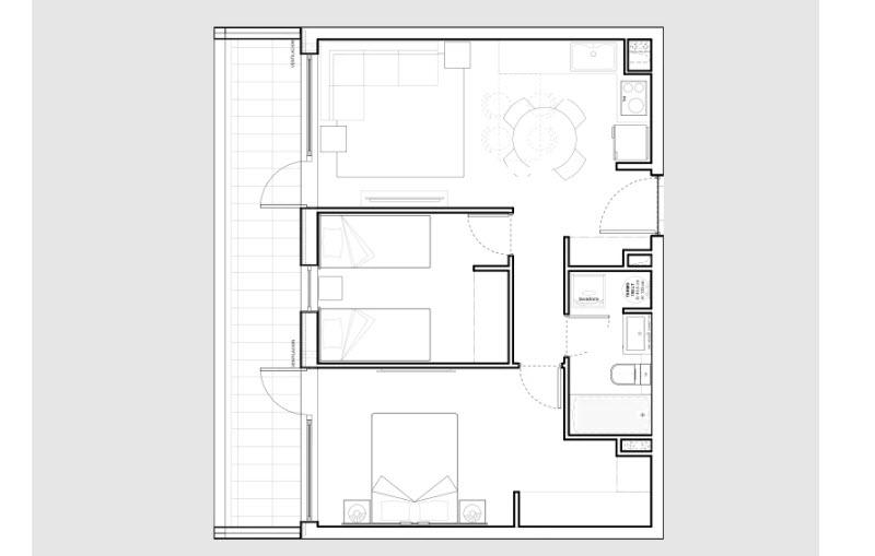 edificio-belmonte---edificio-belmonte-c1b