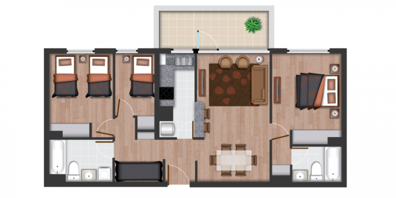 condominio-costanera-playa-tipo-c1