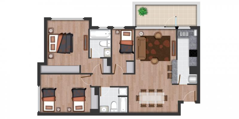condominio-costanera-playa-tipo-c3