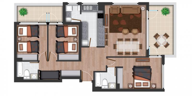 condominio-costanera-playa-tipo-c4