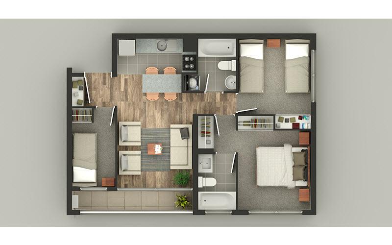 la-castellana---condominio-de-departamentos-modelo-c