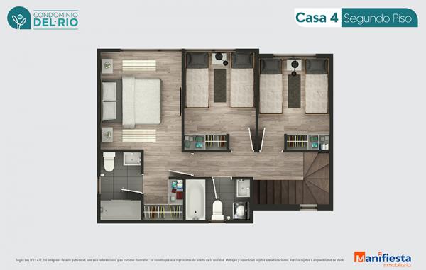 condominio-del-rio-casa-4