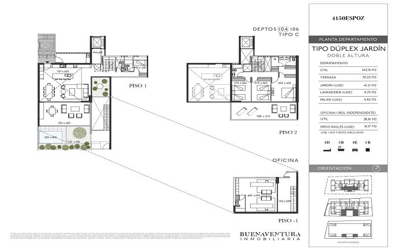 4150-espoz-tipo-c---duplex-jardín