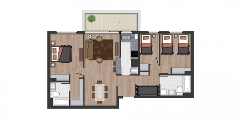 condominio-costanera-playa-tipo-c2