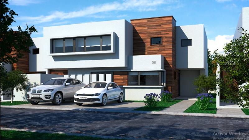 condominio-cataluña---casas-modelo-c