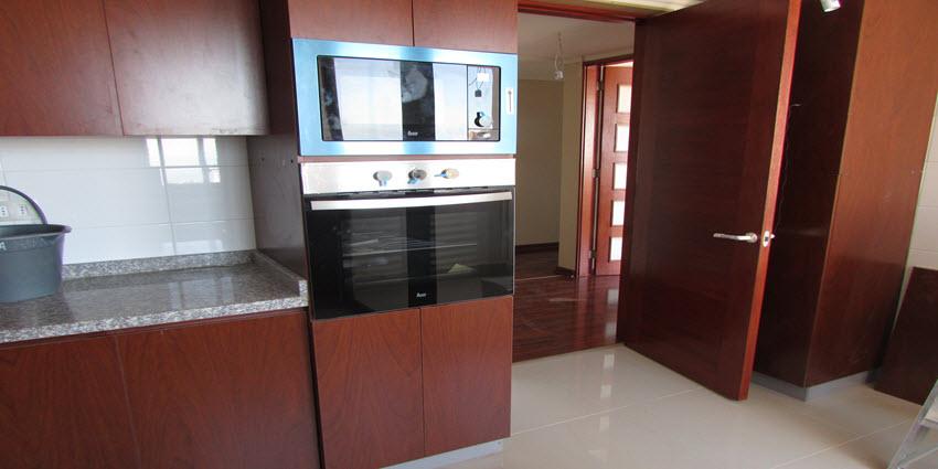Proyecto Condominio Las Pircas de Inmobiliaria Inversiones Playa Azul Ltda-5