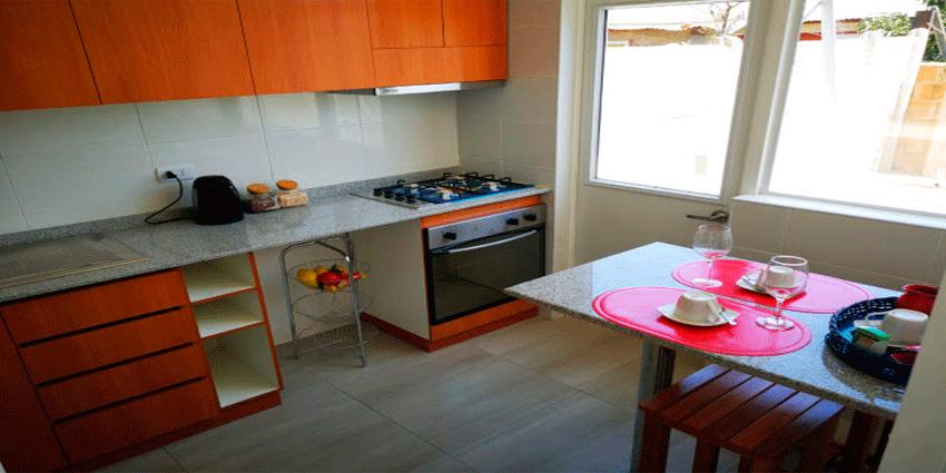 Proyecto Condominio Don Arturo de Inmobiliaria Edecar-5