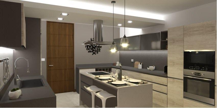 Proyecto Edificio Miró de Inmobiliaria TerraNorte-10