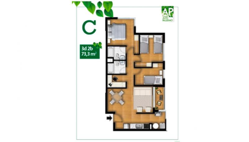 condominio-alto-palermo---edificio-la-foresta-modelo-c