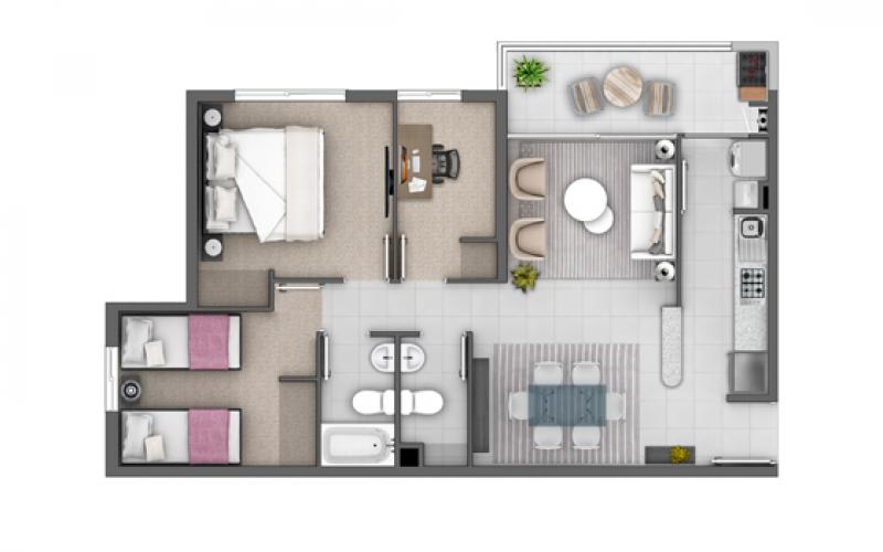 condominio-santa-elena-tipo-c