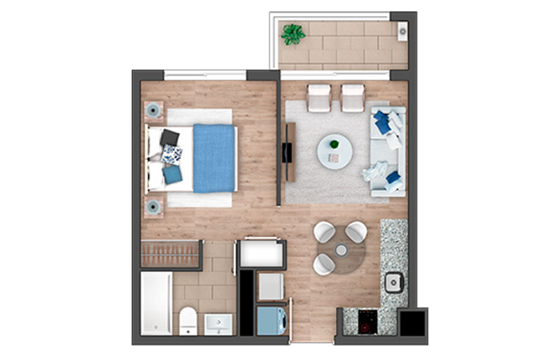 edificio-espacio-huertos-tipo-c1