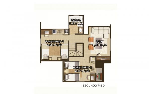 alto-reloncaví---condominio-norte-osorno-c1