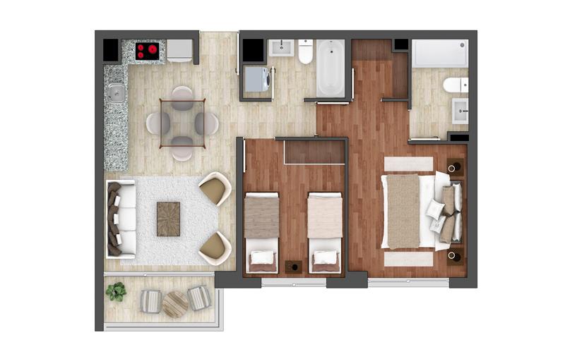 edificio-refugio-new-tipo-c1