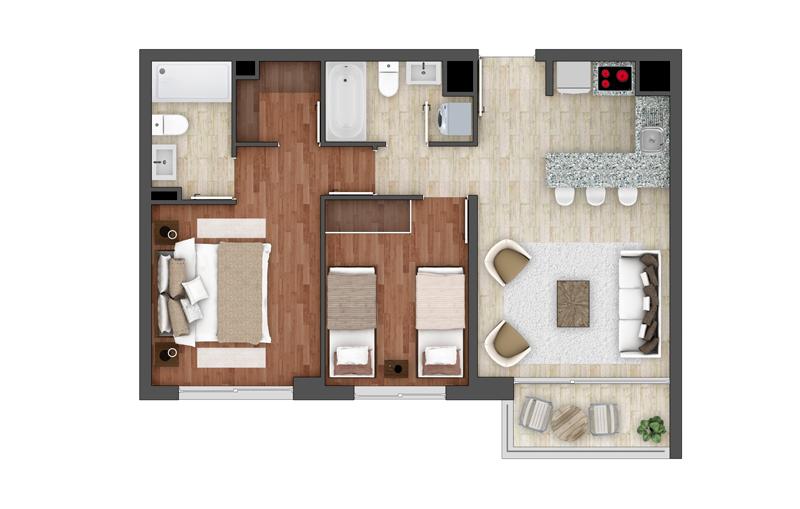 edificio-refugio-new-tipo-c2