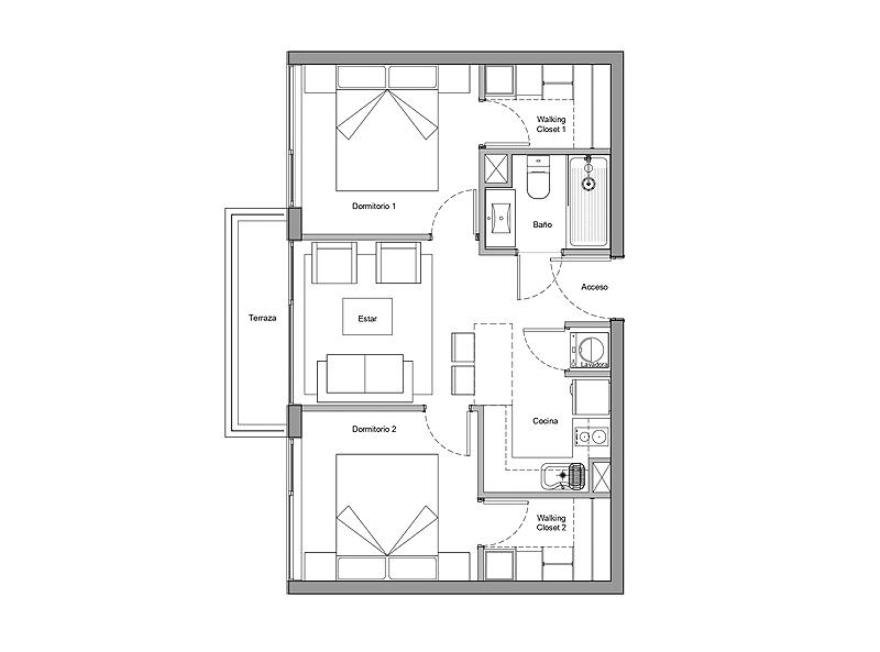 edificio-goycolea-100-c1