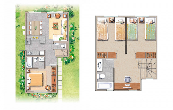 condominio-santa-herminia---etapa-iii-casa-cuarzo