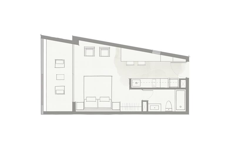 cu-apartments-b2