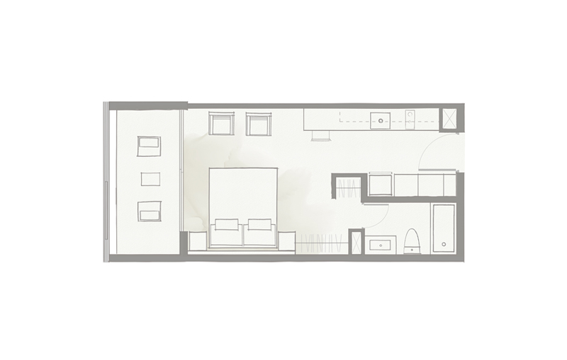 cu-apartments-b1a