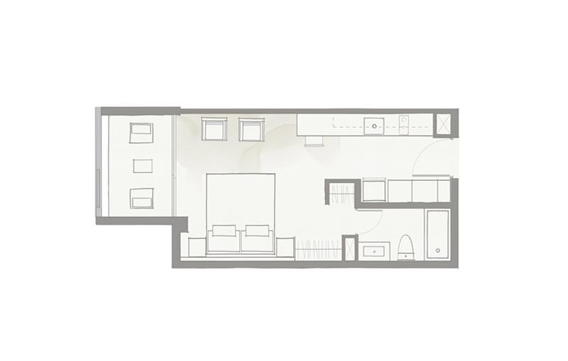 cu-apartments-b1b
