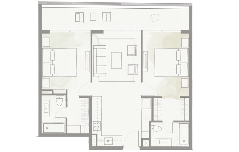 cu-apartments-ca