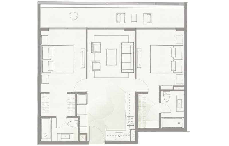 cu-apartments-cb