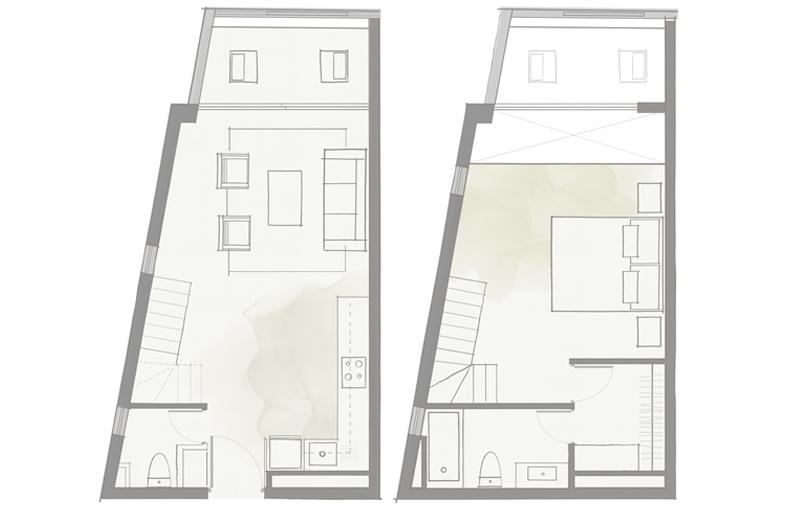 cu-apartments-d