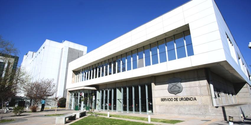 edificio-montt-Ñuñoa-16