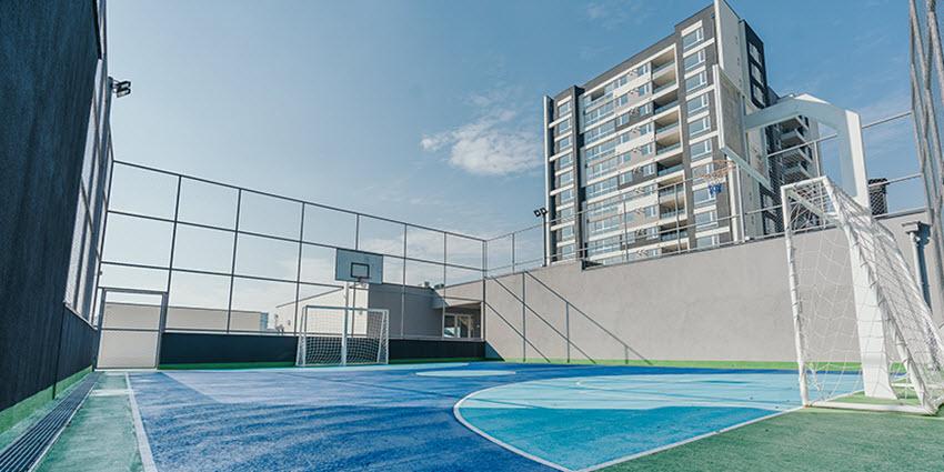 Proyecto Paranoá Home and Resort de Inmobiliaria Plaenge-20