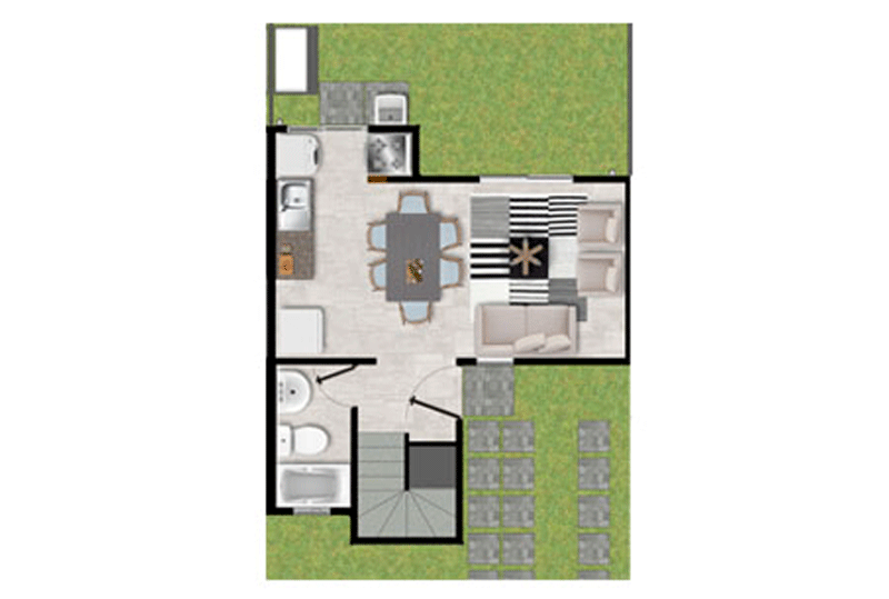 condominio-huerto-sur-canelo