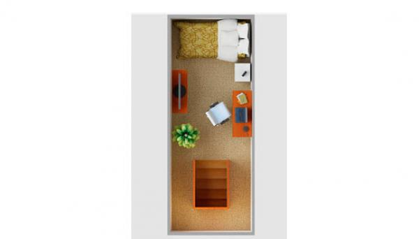 canelos-de-perales---condominio-privado-modelo-tipo