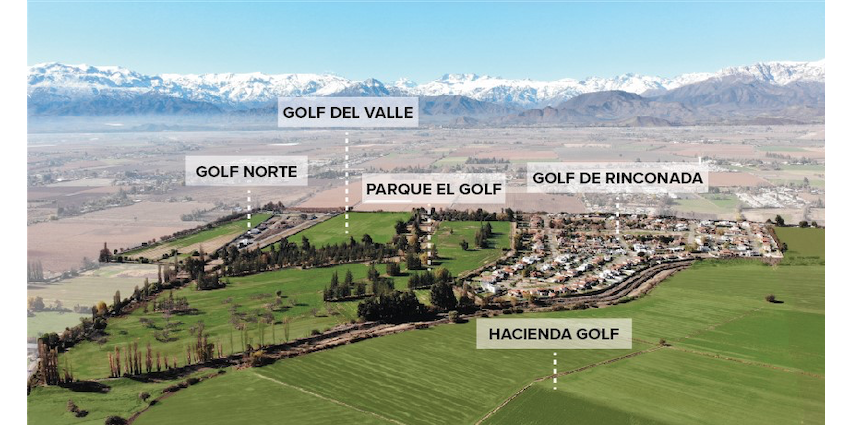 golf-norte-7