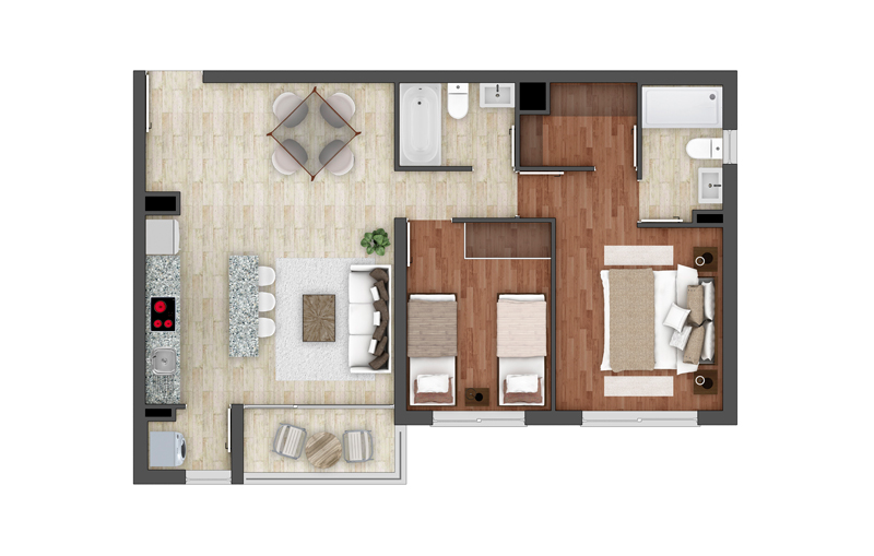 edificio-refugio-new-tipo-c3