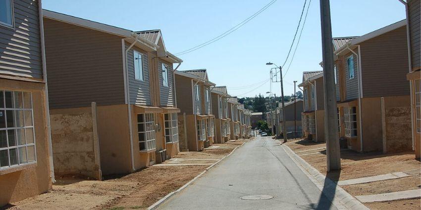 condominio-tierras-rojas-6