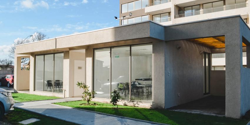 edificio-parque-ligure-2