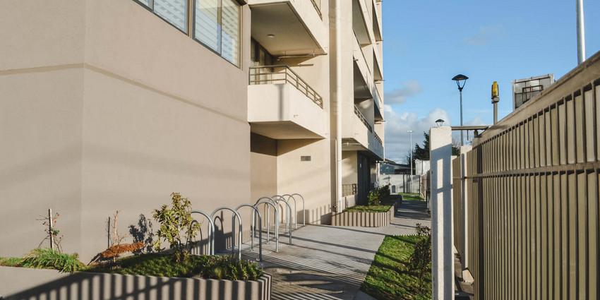 edificio-parque-ligure-3