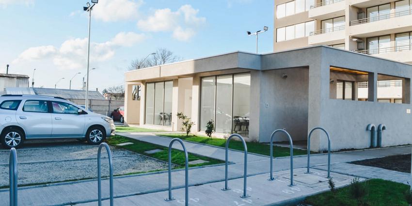 edificio-parque-ligure-5