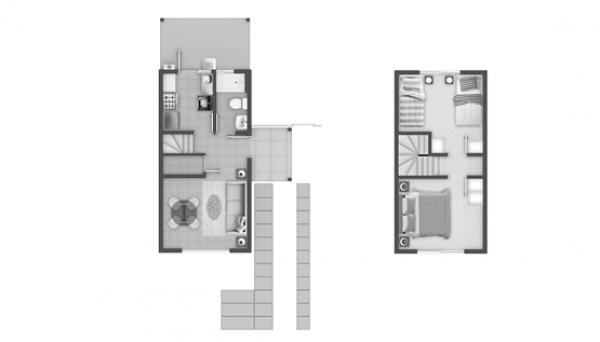 sevilla-norte-casas-casa-52