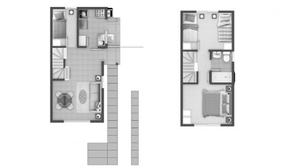 sevilla-norte-casas-casa-57
