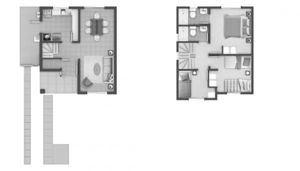 sevilla-norte-casas-casa-70