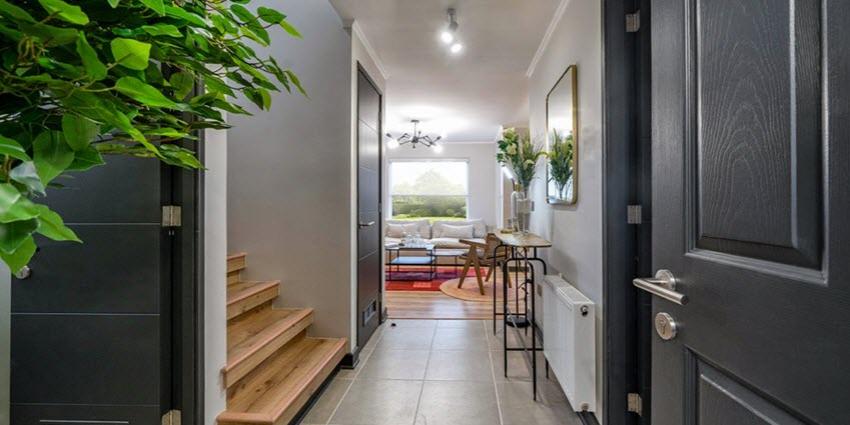 Proyecto Condominio Reserva Mirador - II de Inmobiliaria Socovesa-10